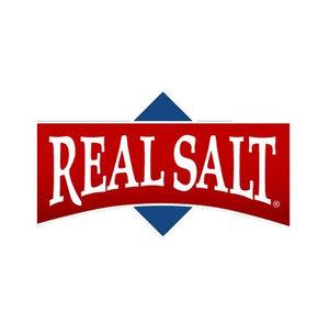 Redmond+Salt+Co
