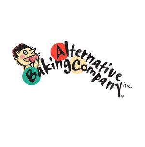 alternative+baking+company