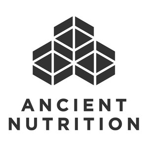 ancient+nutrition