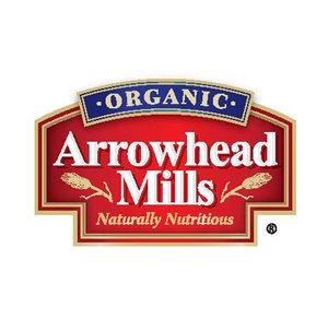 arrowhead+mills