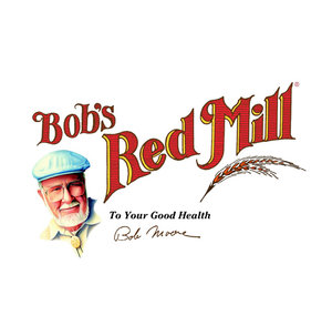 bobs+red+mill