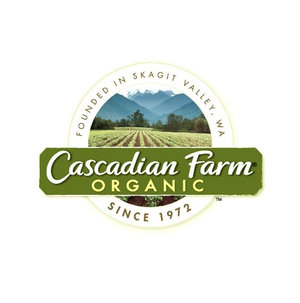 cascadian+farm
