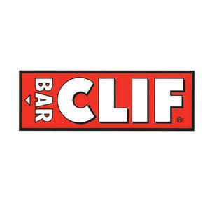 clif+bar