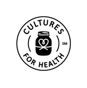 cultures+for+health