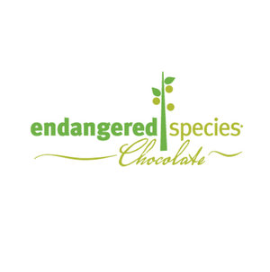 endangered+species