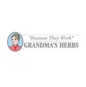 grandmas+herbs