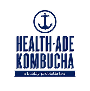 health+aide+kombucha