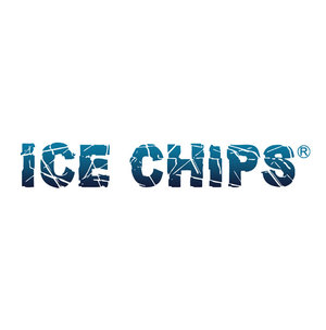 ice+chips