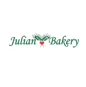 julian+bakery
