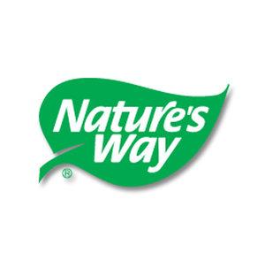natures+way