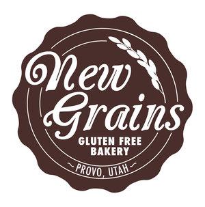 new+grains