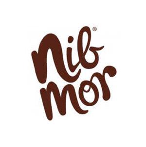 nib+mor