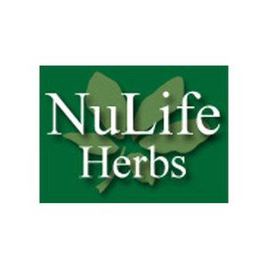 nulife+herbs