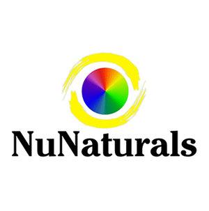 nu+naturals