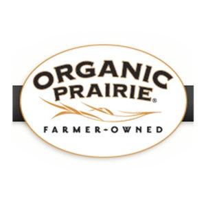 organic+prairie