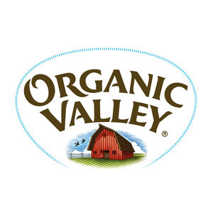 organic+valley