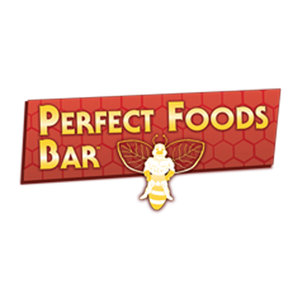 perfect+foods+bar