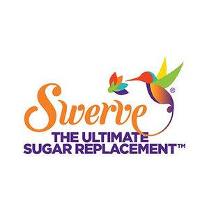 swerve+sweetners