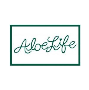 aloe+life