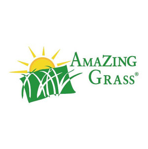 amazing+grass