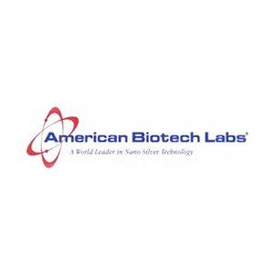 american+biotech+labs
