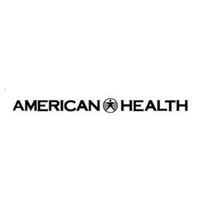american+health