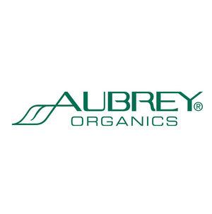 aubrey+organics