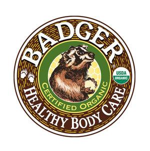 badger+company