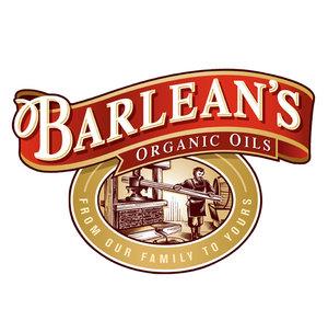 barleans+