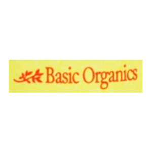 basic+organics