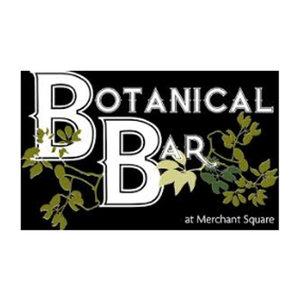 botanical+bars