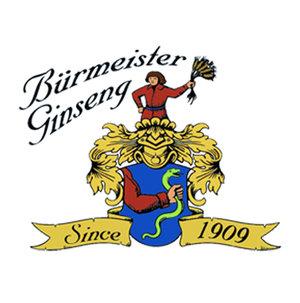 burrmeister+ginseng