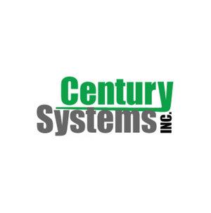 century+systems