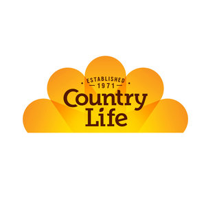 country+life