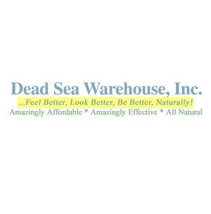 dead+sea