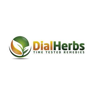 dial+herbs