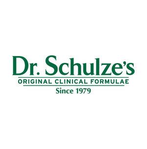 dr+schulzes