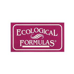 ecological+formulas