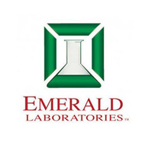 emerald+labs