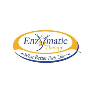 enzymatic+therapy