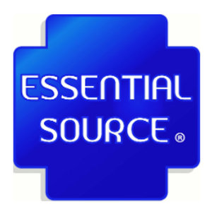 essential+source