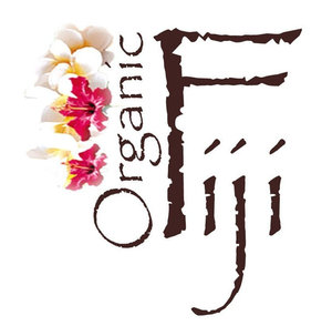 fiji+organic