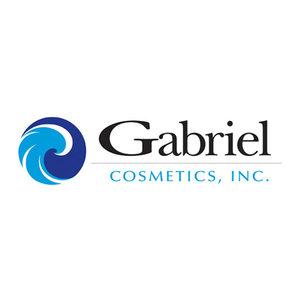 gabriel+cosmetics
