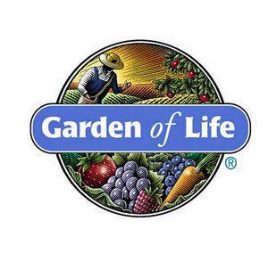 garden+of+life