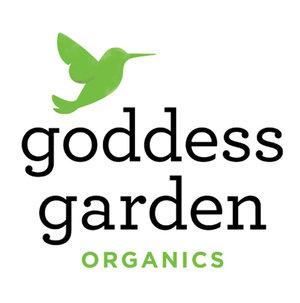 goddess+garden
