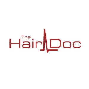 hair+doc