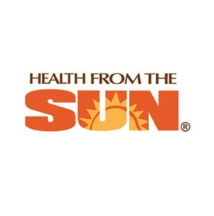 health+from+the+sun