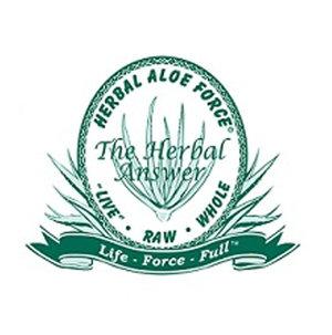 herbal+aloe