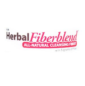 herbal+fiberblend