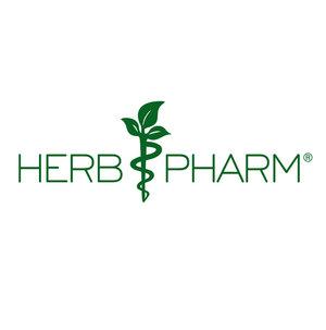 herb+pharm